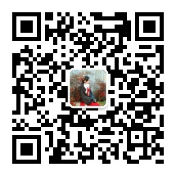 一曲离歌泪倾城 WeChat Official Account